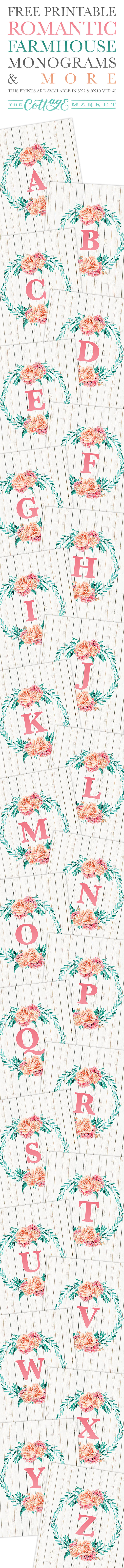 http://thecottagemarket.com/wp-content/uploads/2017/09/TCM-Romantic-Farmhouse-Monograms-Tower-1.jpg