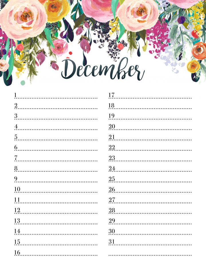http://thecottagemarket.com/wp-content/uploads/2017/09/tcm-floral-birthday-calendar-12-December-720x932.jpg