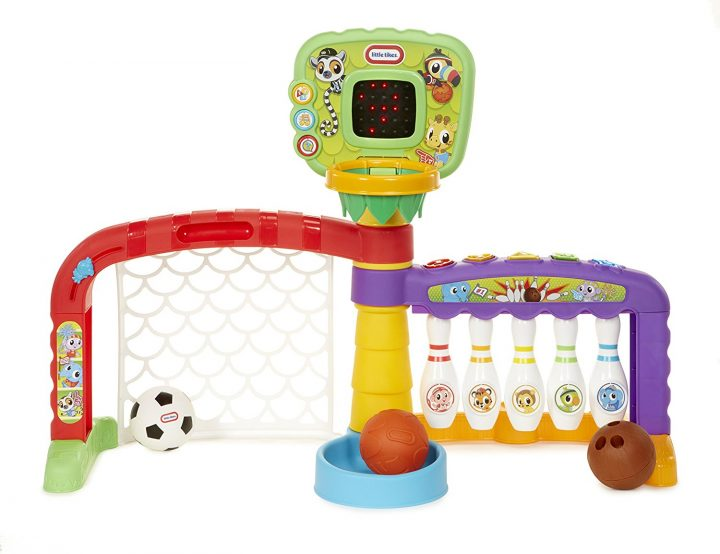 Educational Games Toys R Us : Hot toy list the cottage market