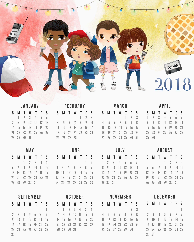 http://thecottagemarket.com/wp-content/uploads/2017/10/TCM-ST-2018-Calendar-8x10.jpg