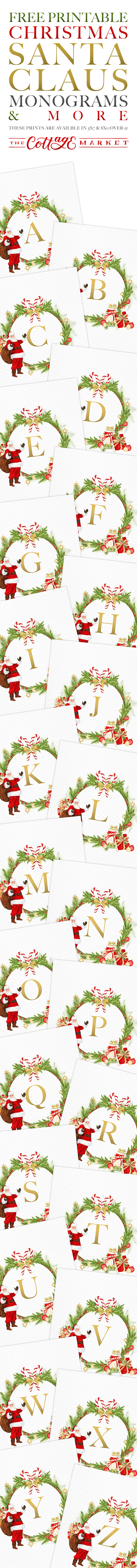 http://thecottagemarket.com/wp-content/uploads/2017/10/TCM-TraditionalChristmasMonograms-T-1.jpg