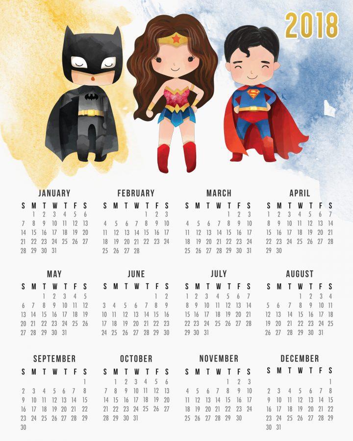http://thecottagemarket.com/wp-content/uploads/2017/11/2018-JusticeLeague-Calendar-8x10-720x900.jpg