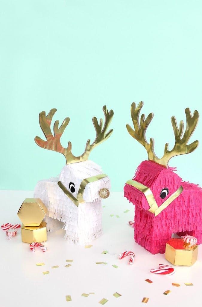 http://thecottagemarket.com/wp-content/uploads/2017/11/Christmas1.jpg