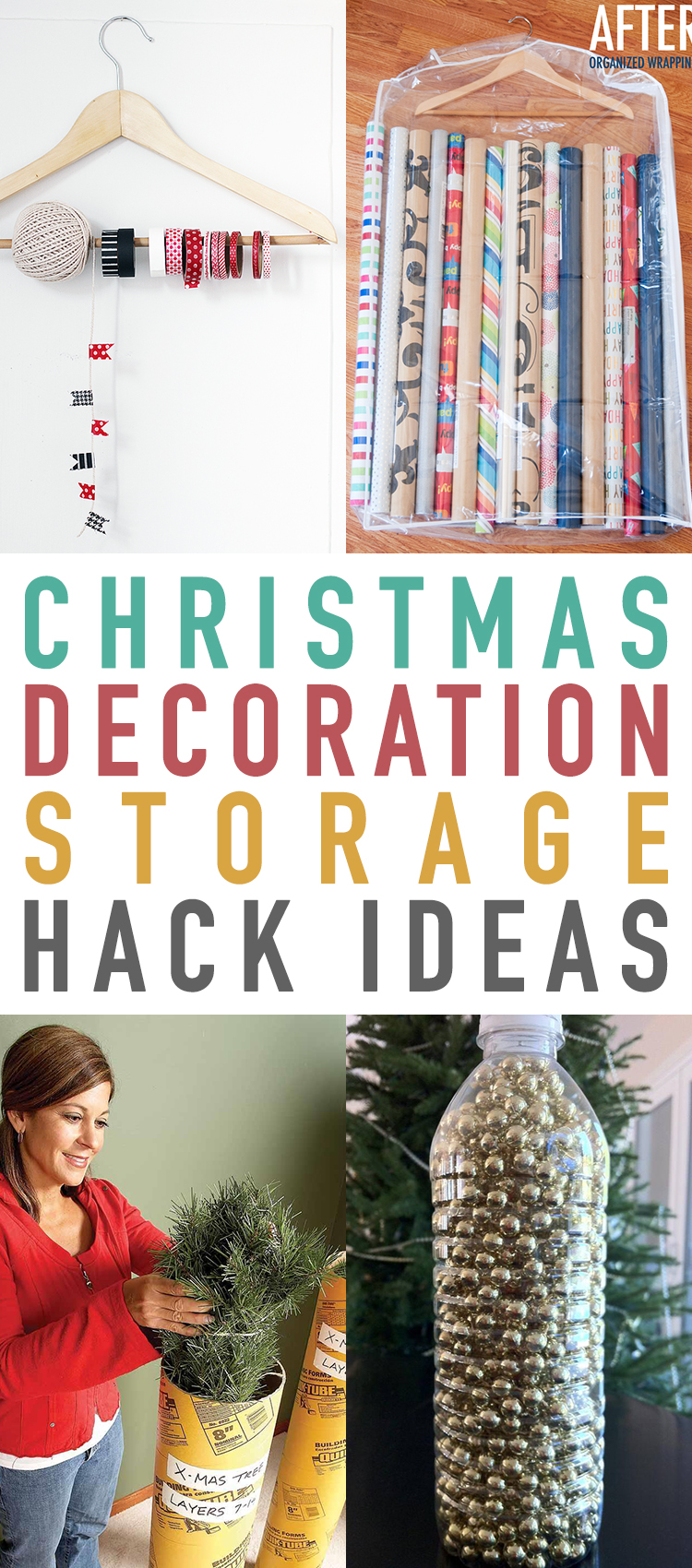 http://thecottagemarket.com/wp-content/uploads/2017/11/ChristmasHacks-T-1.jpg