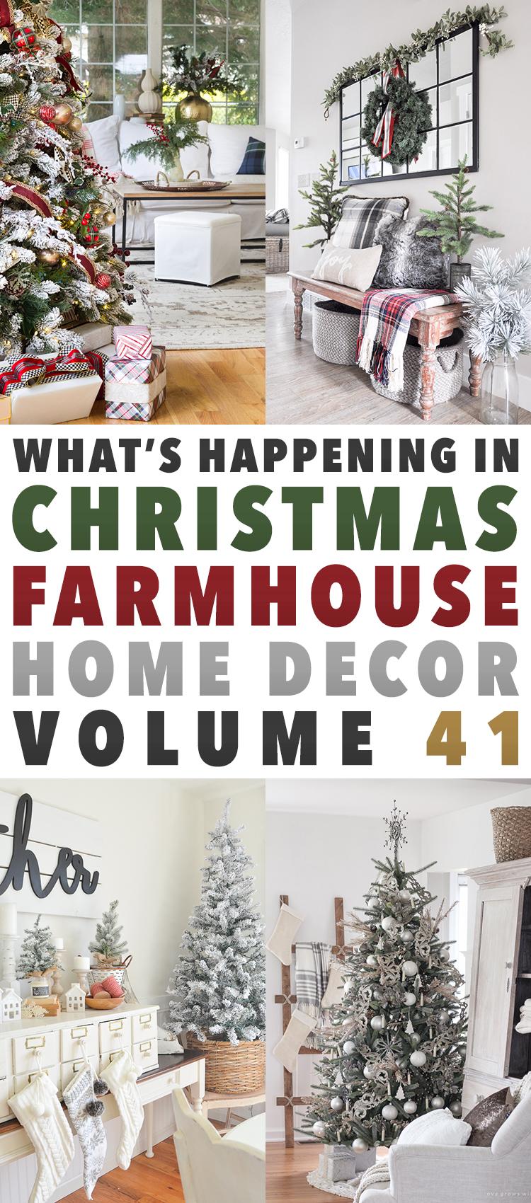 http://thecottagemarket.com/wp-content/uploads/2017/11/Farmhouse-T-1-1.jpg