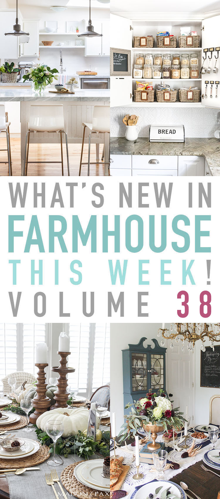 http://thecottagemarket.com/wp-content/uploads/2017/11/FarmhouseToday-t-1-1.jpg