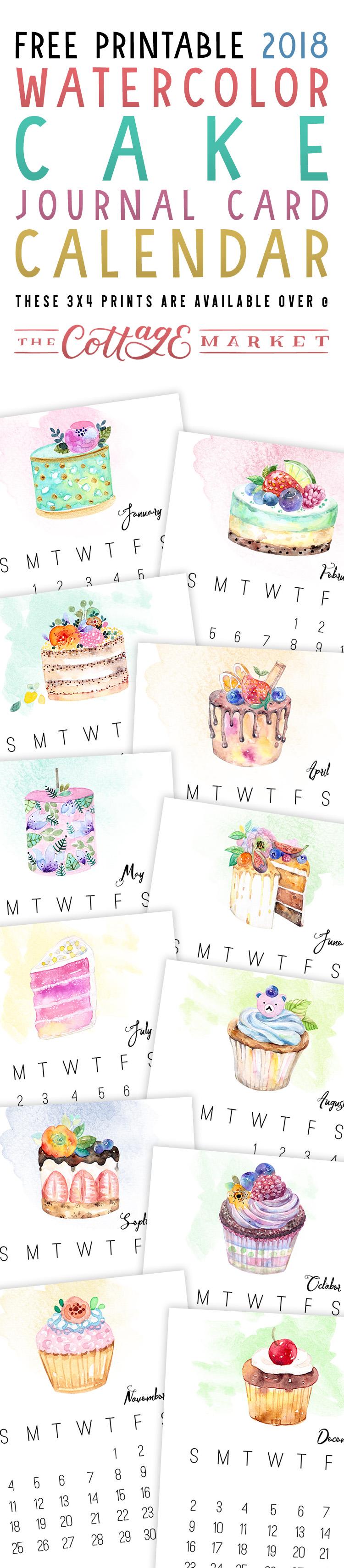 http://thecottagemarket.com/wp-content/uploads/2017/11/TCM-Cake-Journal-Calendar-t-1.jpg