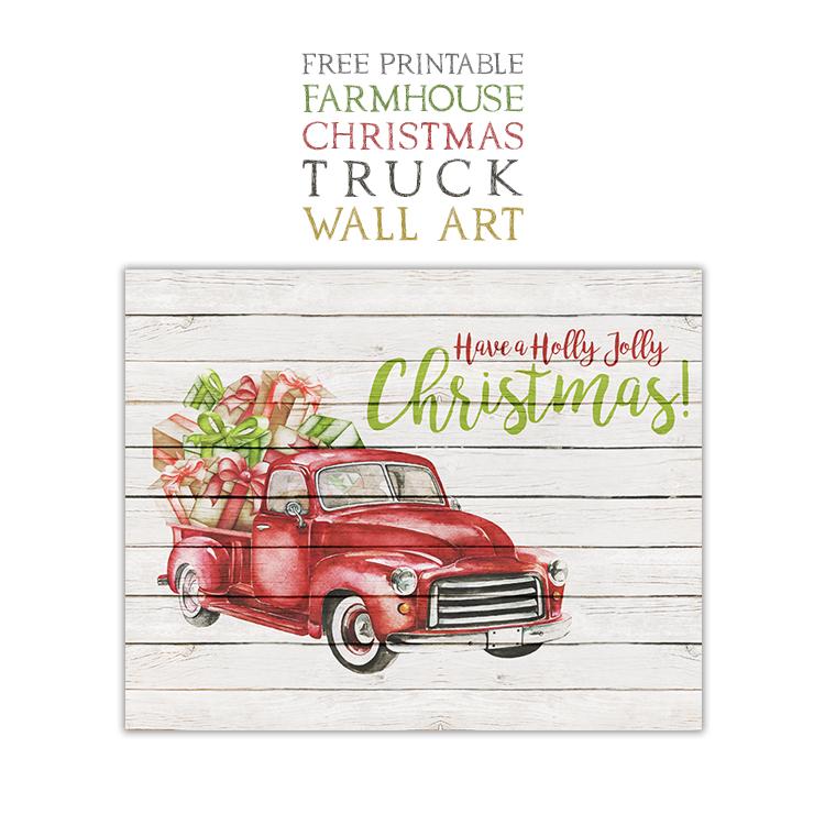 http://thecottagemarket.com/wp-content/uploads/2017/11/TCM-Christmas-Truck-TOWER-2.jpg