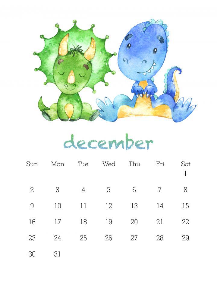 http://thecottagemarket.com/wp-content/uploads/2017/11/TCM-Dinosaur-Calendar-12-December-720x932.jpg