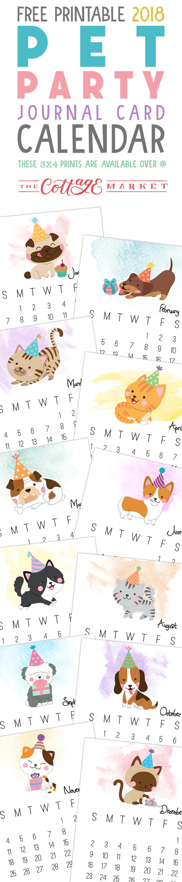 http://thecottagemarket.com/wp-content/uploads/2017/11/TCM-DogsandCats-JournalCard-2018-Calendar-T-1.jpg