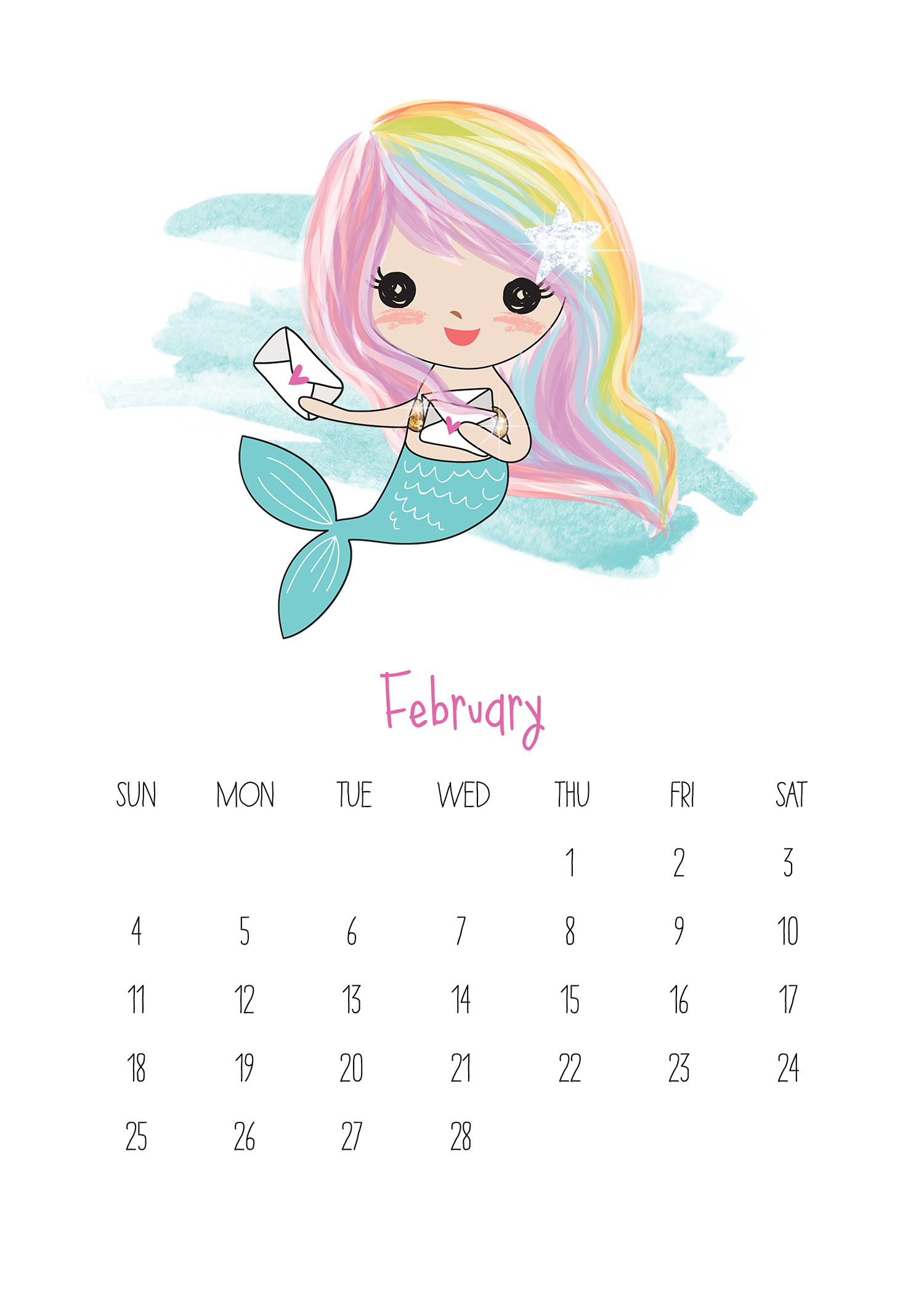 photo about Disney Printable Calendar known as Printable Calendar 2019 Disney Printable Calendar 2019 2020
