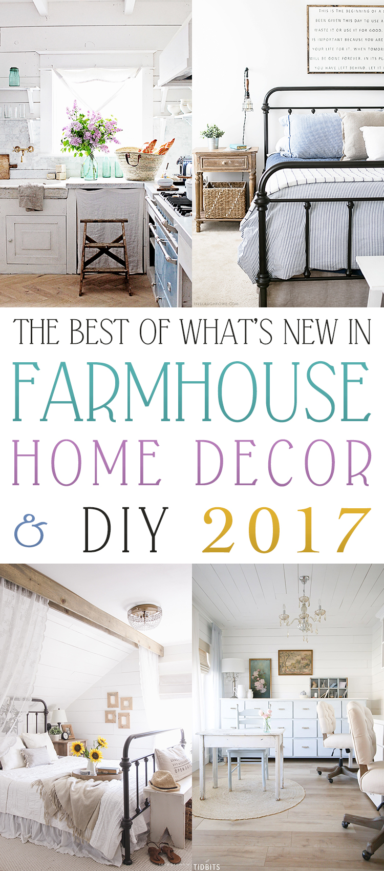 http://thecottagemarket.com/wp-content/uploads/2017/12/FarmhouseDecor-t-1.jpg