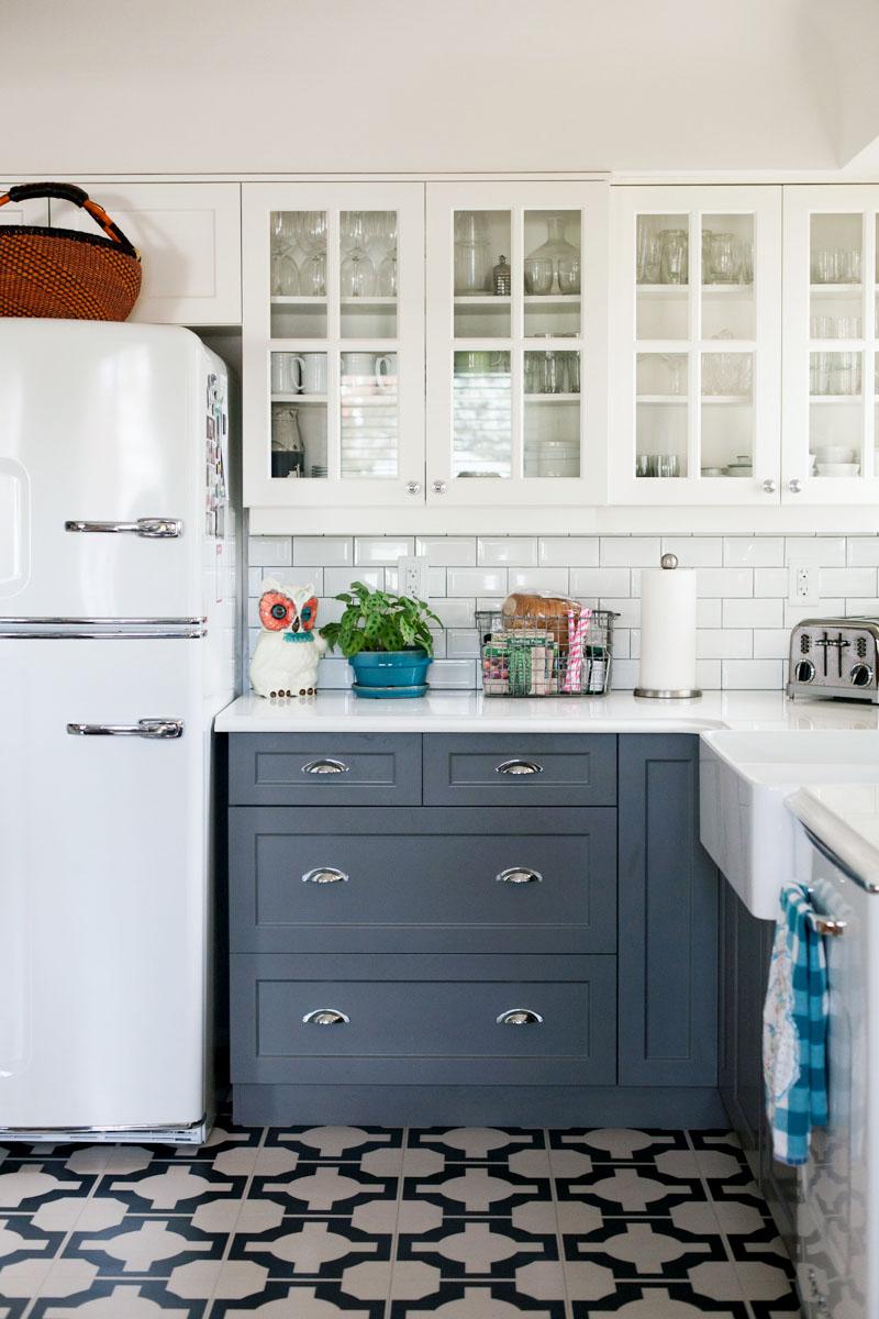 kitchen cheap