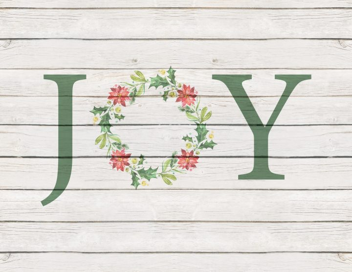 http://thecottagemarket.com/wp-content/uploads/2017/12/TCM-Farmhouse-Joy-8x10-720x556.jpg