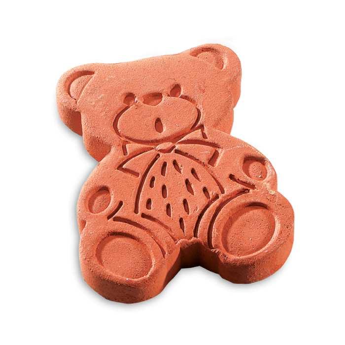 uca sugar bears celebrate - 700×700