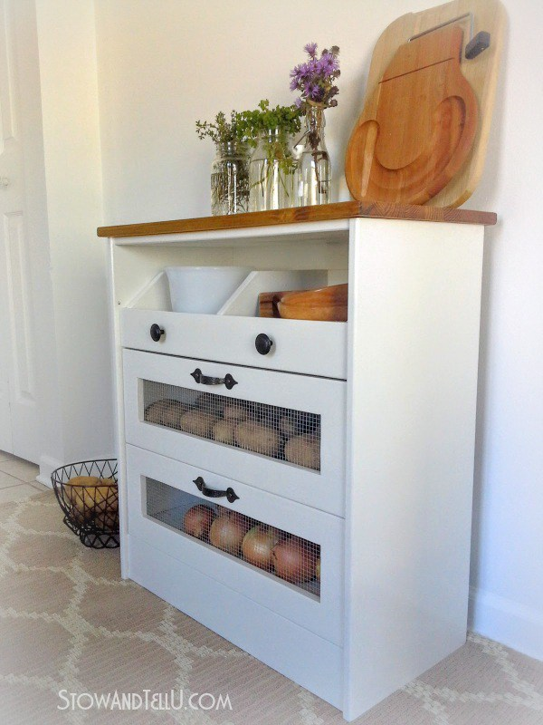 Ikea Hacks 21 of the best farmhouse ikea hacks the cottage market