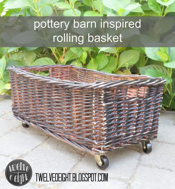 50 Of The Best Farmhouse Pottery Barn Knock Offs The