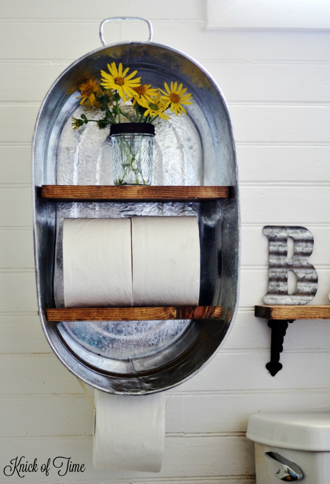 27 Fun Farmhouse Upcycle And Repurposed Projects The