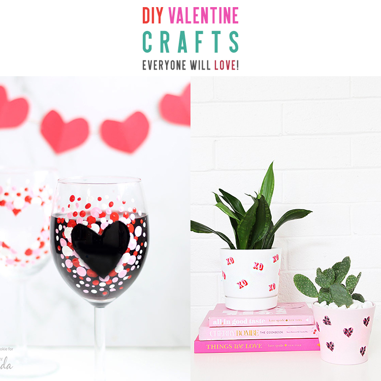 http://thecottagemarket.com/wp-content/uploads/2018/01/Valentine-T-2.jpg