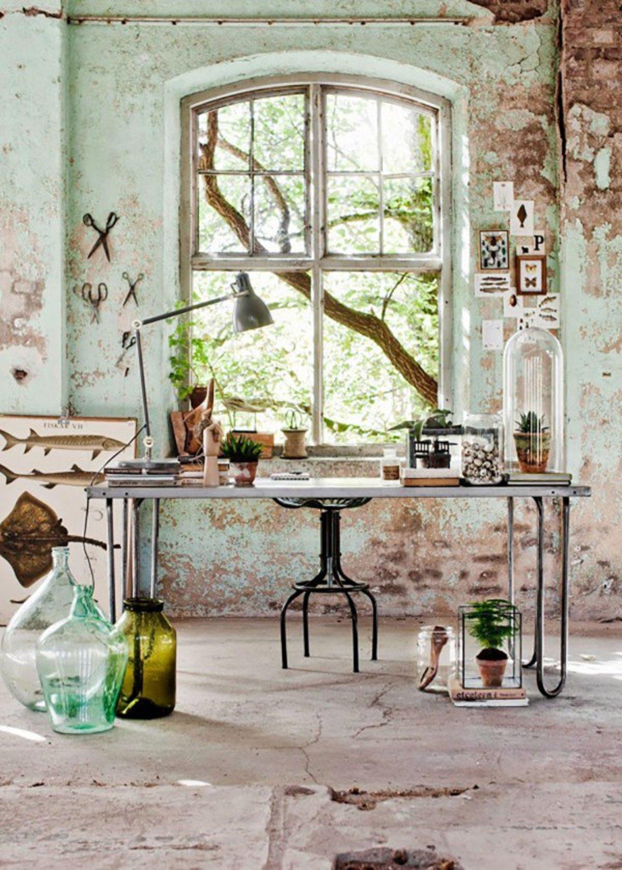 Wabi Sabi : put some wabi sabi into your farmhouse home decor the cottage market ~ A.2002-acura-tl-radio.info Haus und Dekorationen