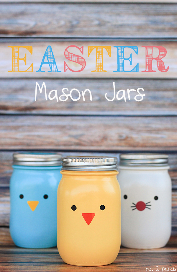 Can You Paint A Bunny Feeder