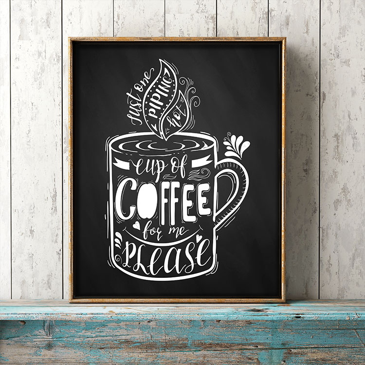 http://thecottagemarket.com/wp-content/uploads/2018/02/TCM-Coffee-Chalkboard-Preview-10.jpg