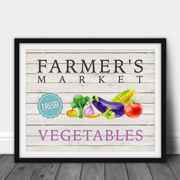 http://thecottagemarket.com/wp-content/uploads/2018/02/TCM-FarmersMarket-Preview-Vegetables.jpg