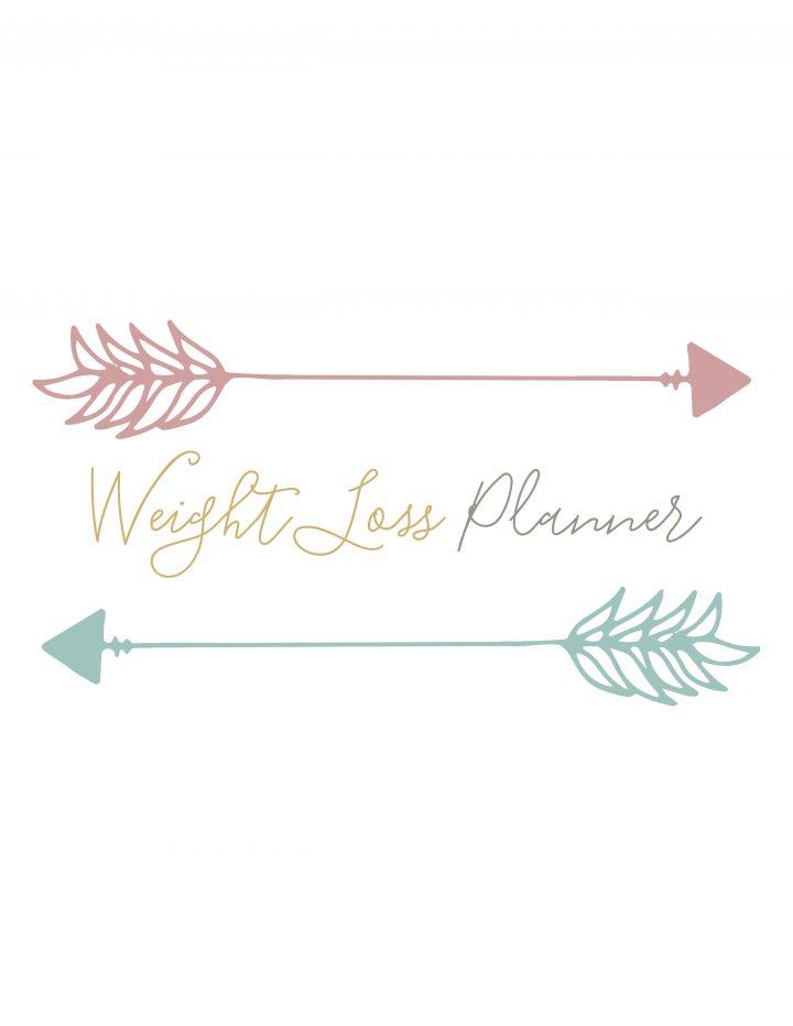 Vidant weight loss center