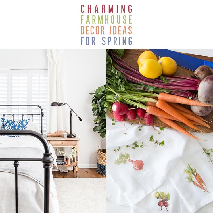 http://thecottagemarket.com/wp-content/uploads/2018/04/Spring-T-2.jpg