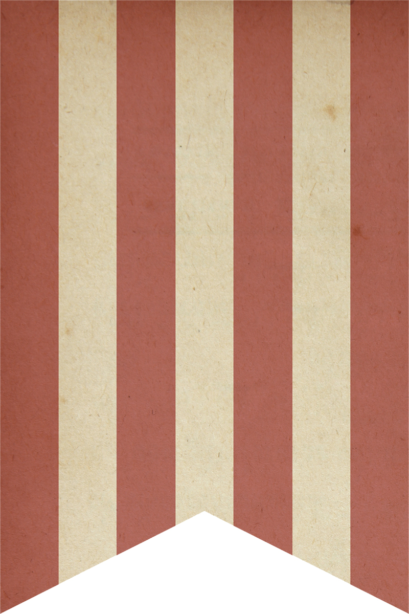 picture about Free Printable American Flag called Cost-free Printable American Flag Banner - The Cottage Market place