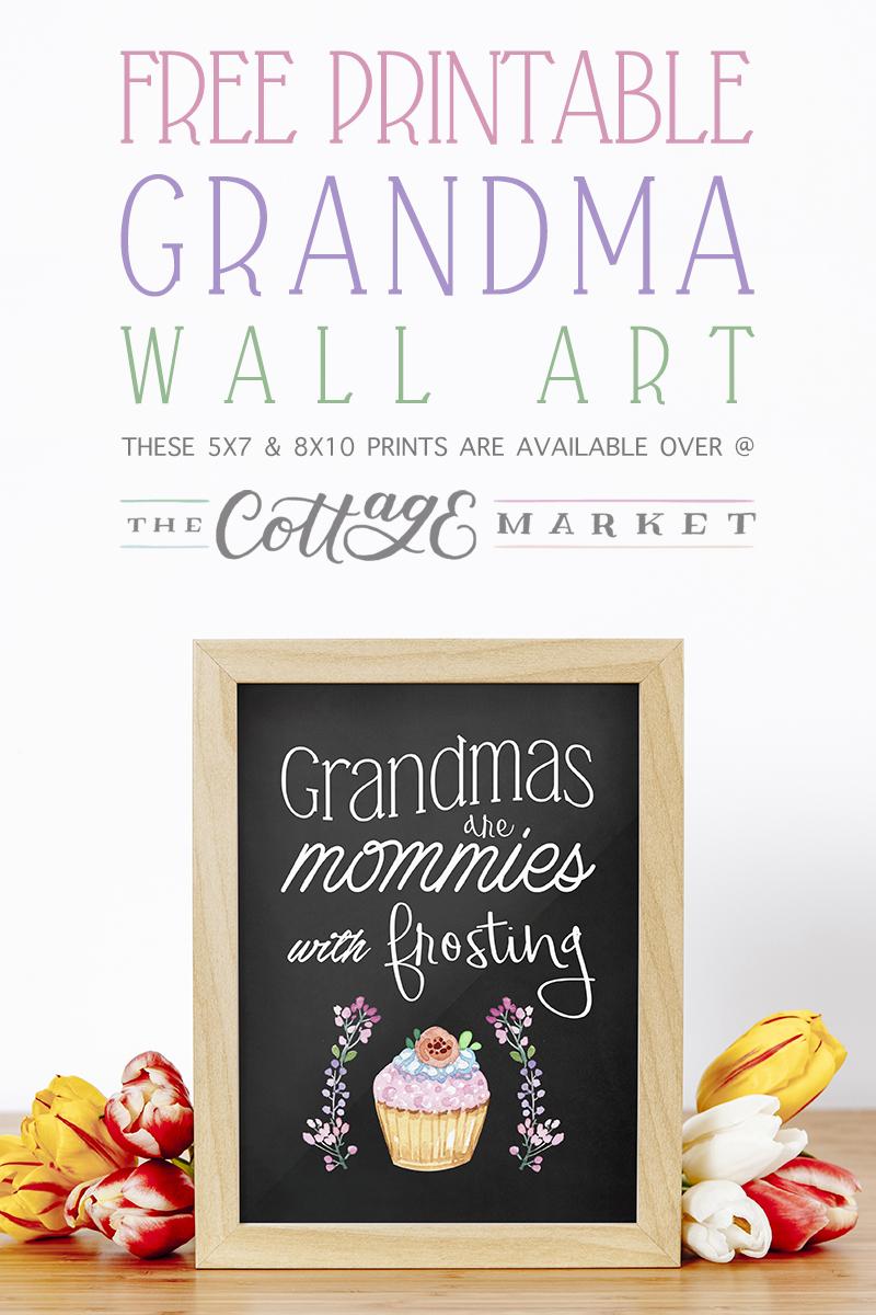 http://thecottagemarket.com/wp-content/uploads/2018/05/tcm-grandmas-chalkboard-tower-1.jpg