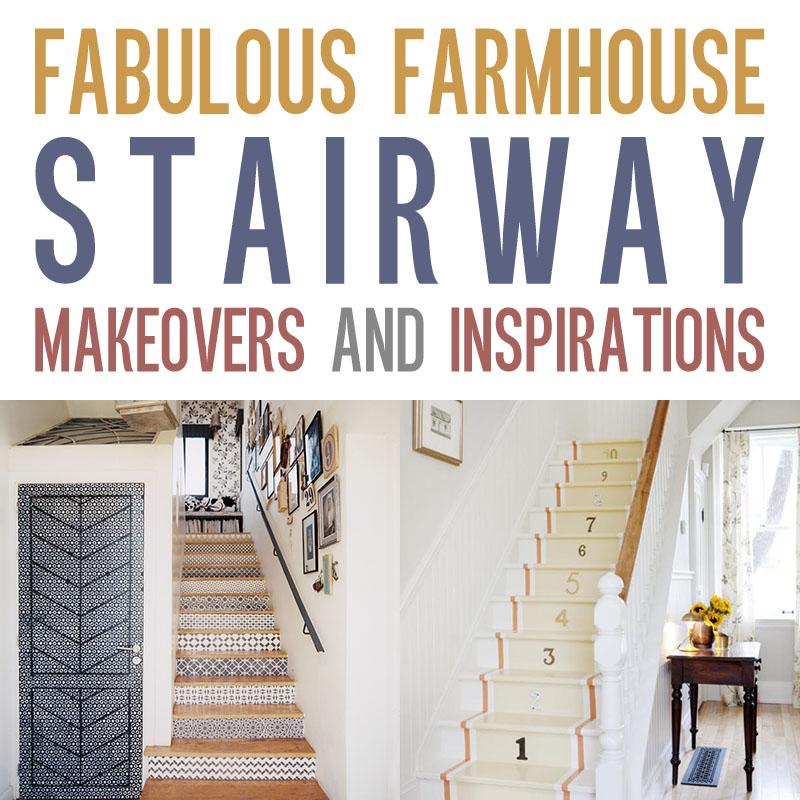 http://thecottagemarket.com/wp-content/uploads/2018/06/Stairway-T-2.jpg