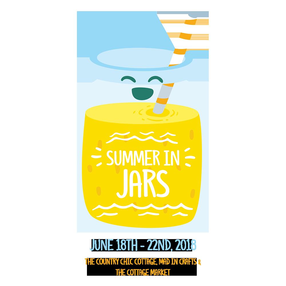 http://thecottagemarket.com/wp-content/uploads/2018/06/summerinjars2018.png