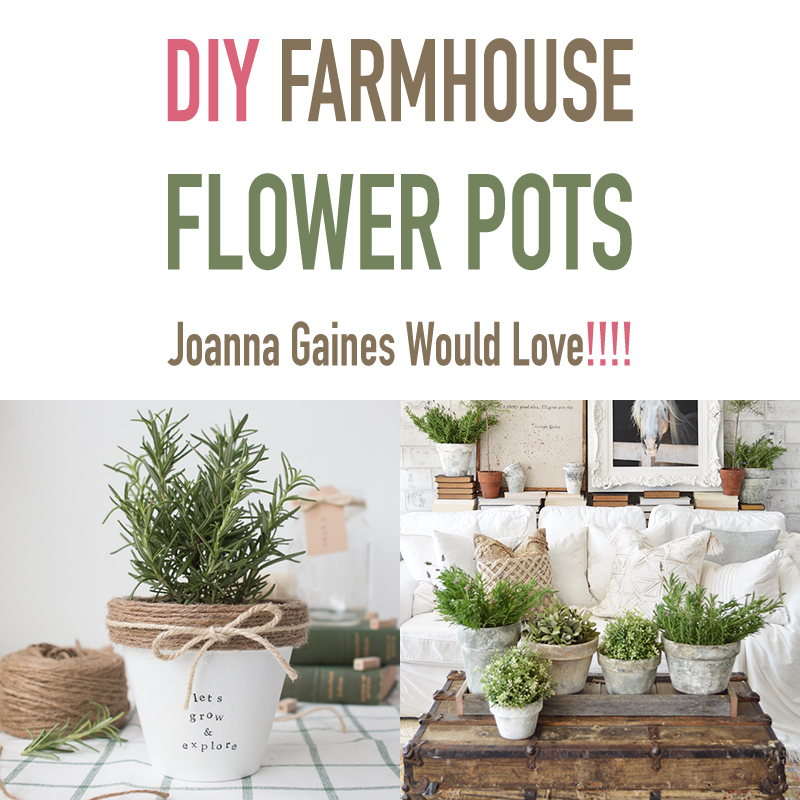 https://thecottagemarket.com/wp-content/uploads/2018/07/FarmhouseFlowerPot-T-2.jpg
