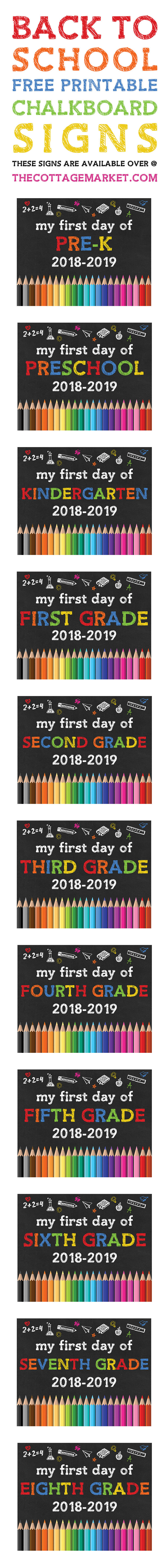 https://thecottagemarket.com/wp-content/uploads/2018/07/TCM-2018-2019-BacktoSchool-T-1.jpg