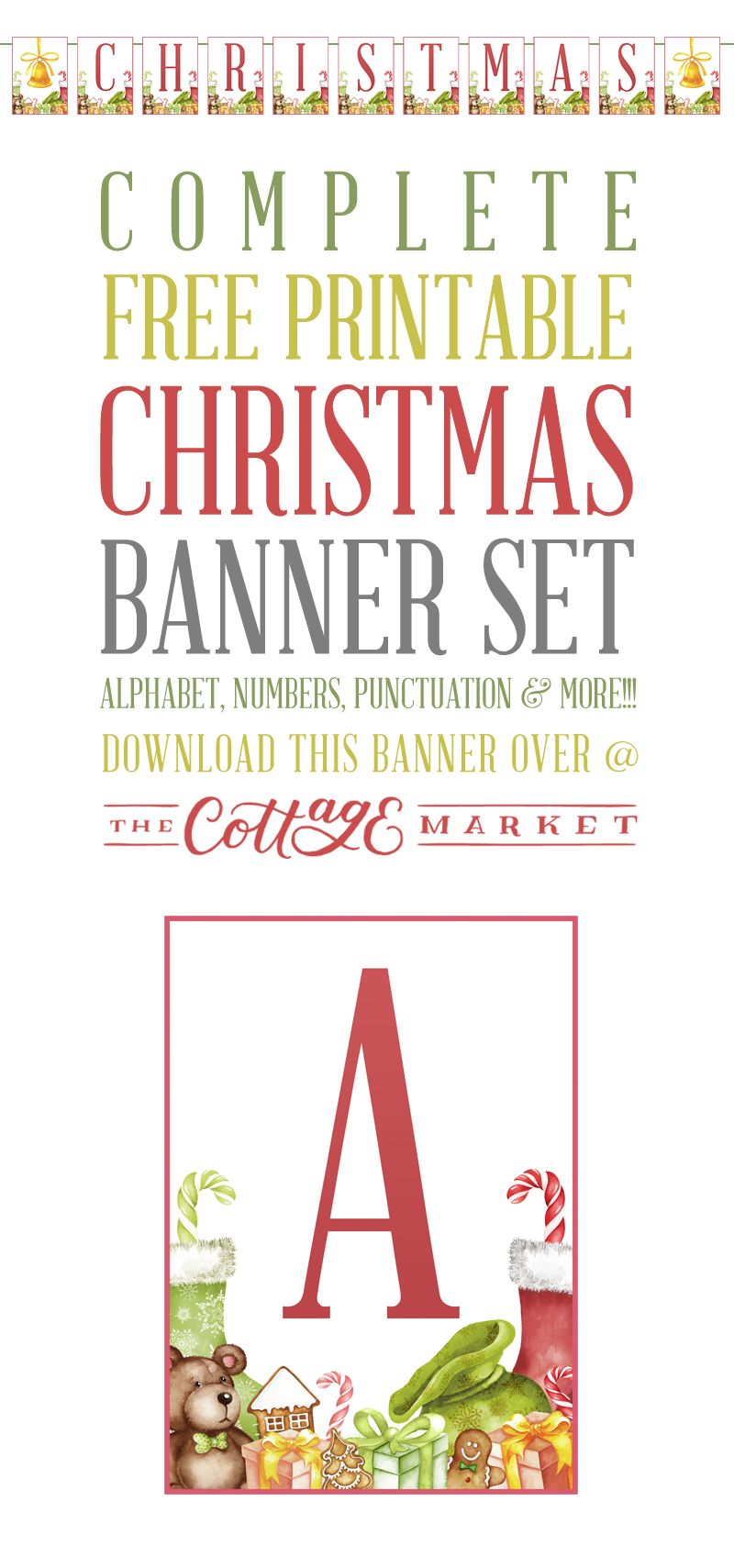 https://thecottagemarket.com/wp-content/uploads/2018/07/TCM-Christmas-Banner-TOWER-1.jpg