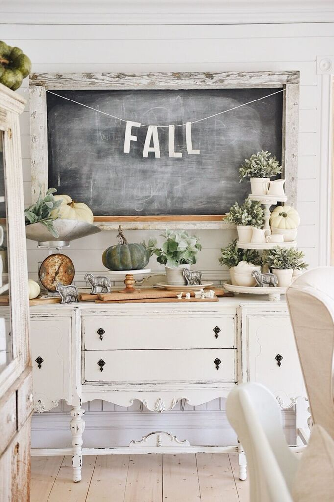 https://thecottagemarket.com/wp-content/uploads/2018/08/FallFarmhouseCharm4.jpg