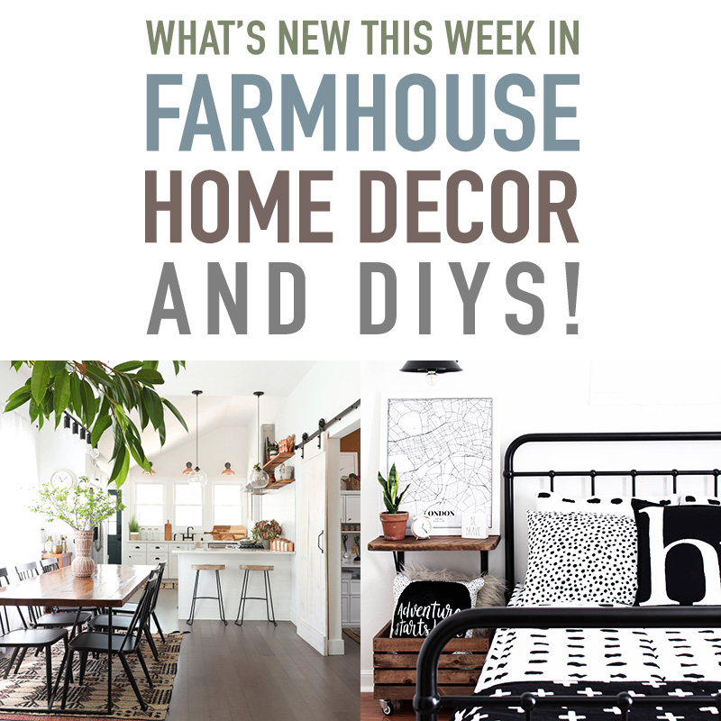 https://thecottagemarket.com/wp-content/uploads/2018/08/Farmhouse-T-2.jpg