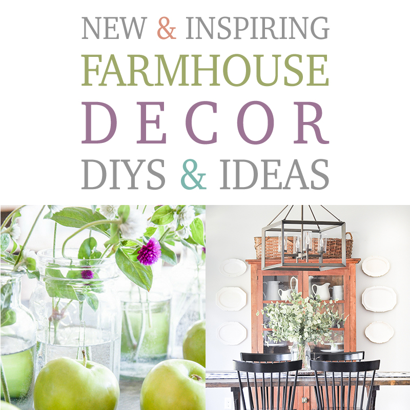 https://thecottagemarket.com/wp-content/uploads/2018/08/FarmhouseToday-T-2.jpg