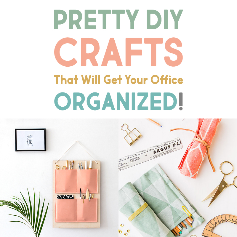 https://thecottagemarket.com/wp-content/uploads/2018/08/Organizing-T-2.jpg