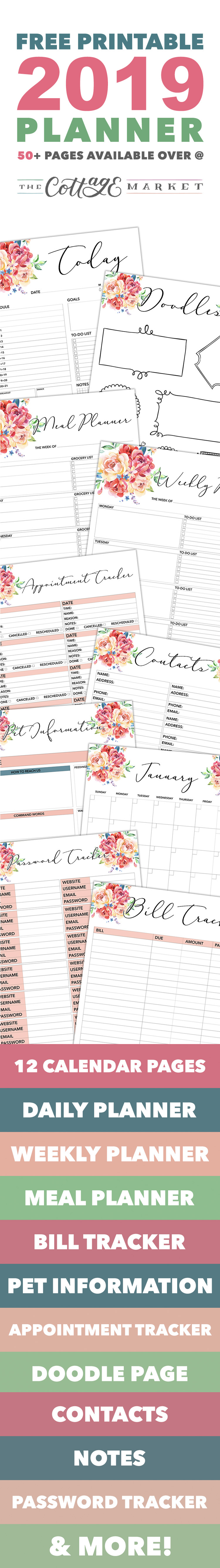 https://thecottagemarket.com/wp-content/uploads/2018/08/TCM-Floral-2019-Planner-Tower-1.jpg