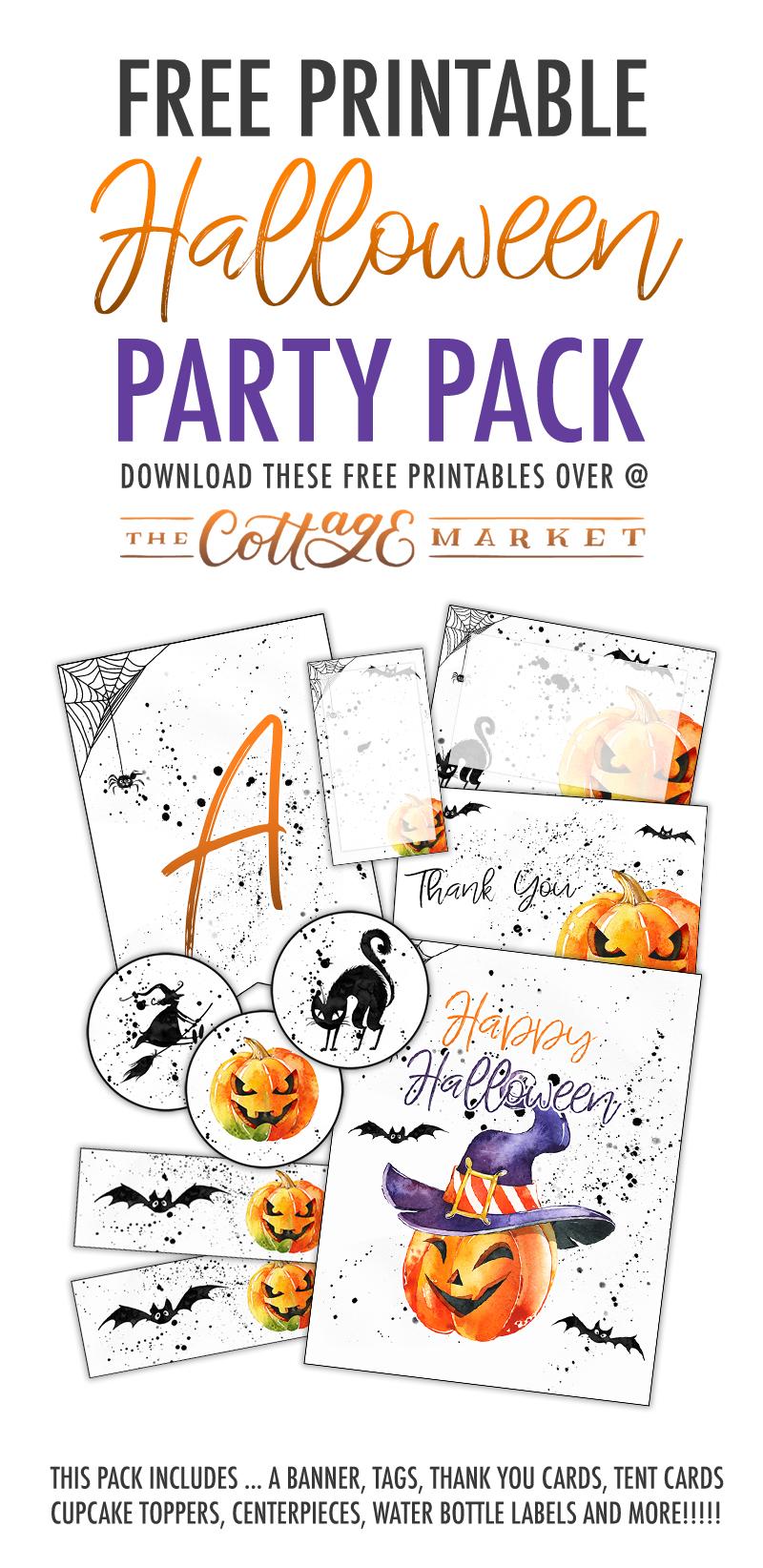 https://thecottagemarket.com/wp-content/uploads/2018/08/TCM-HalloweenPartyPack-T-1.jpg