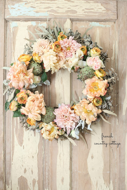 https://thecottagemarket.com/wp-content/uploads/2018/08/Wreath1.jpg