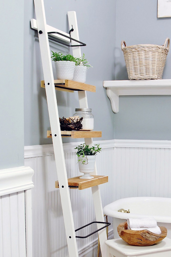 https://thecottagemarket.com/wp-content/uploads/2018/09/BathroomIKEAHack1.jpg