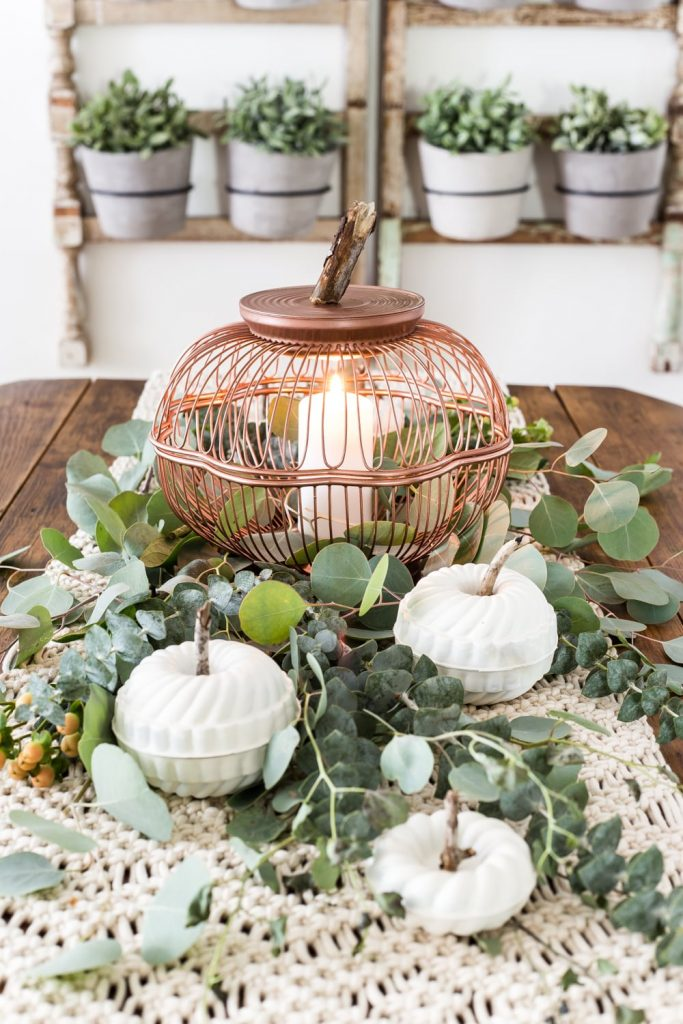 It's time for some Fun Fabulous Fall Farmhouse Thift Store Makeovers. You are going to be so amazed with the creativity you are about to see.