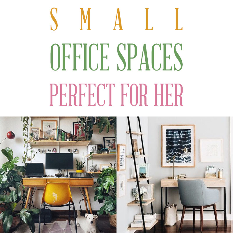 If You Are Short On Room But Want An Office Or Studio Space Of Your Very