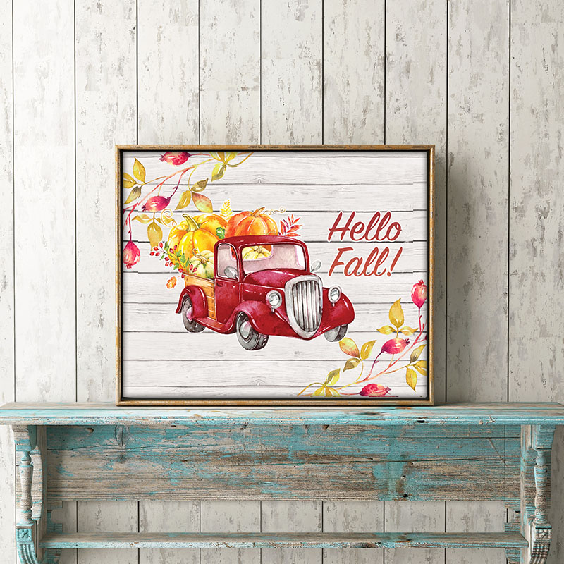 "These look amazing framed …they look great as part of a vignette…wonderful for cards and so many other creations that you will dream up. They have a great vintage look with the weathered white wood background! Perfect for all of you Farmhouse Lovers. Printing these pretties could not be easier… all you have to do is click on the image that you like and the size…""save as"" and print!"
