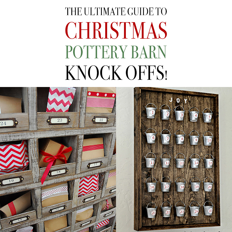 https://thecottagemarket.com/wp-content/uploads/2018/10/THE-ULTIMATE-GUIDE-TO-CHRISTMAS-POTTERY-BARN-KNOCK-OFFS-2.jpg
