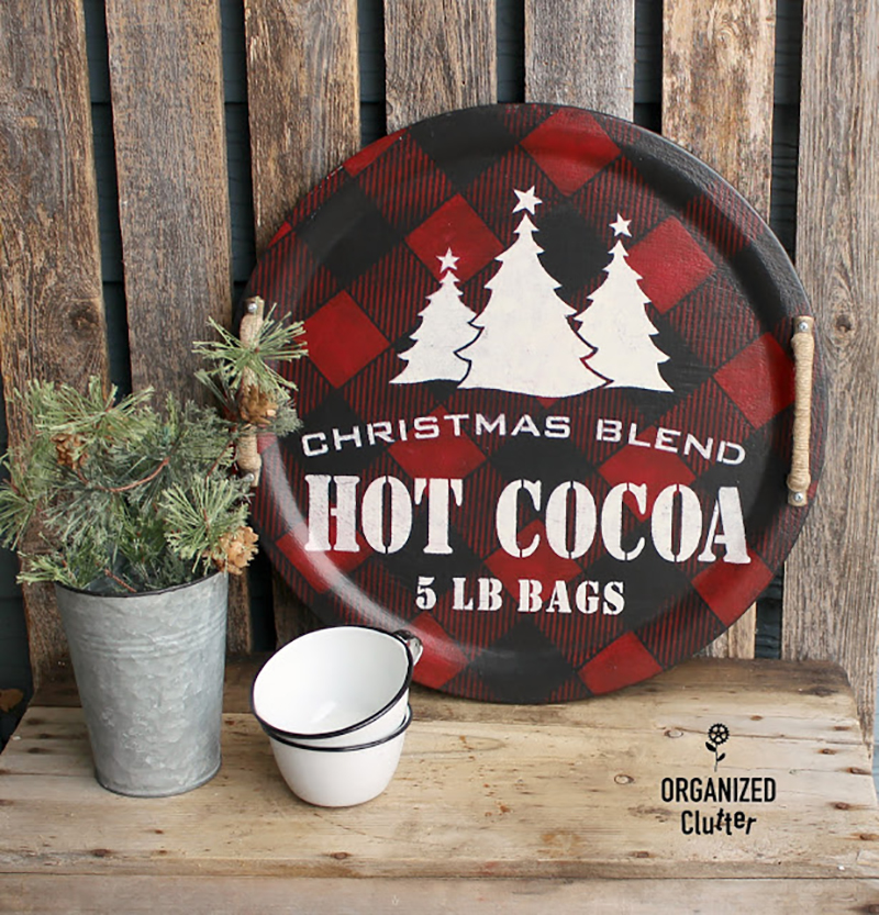 https://thecottagemarket.com/wp-content/uploads/2018/11/Christmas-Thrift-Store-Makeover-3.jpg