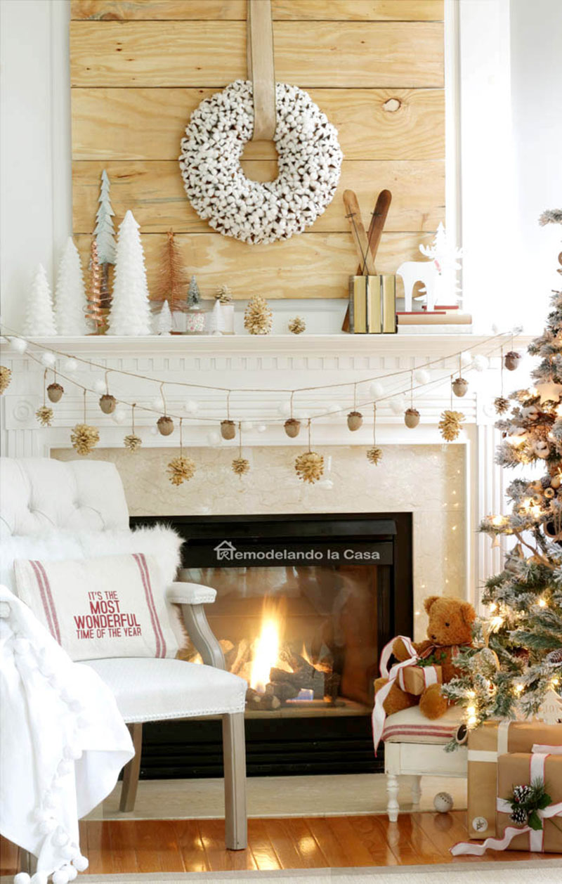 https://thecottagemarket.com/wp-content/uploads/2018/11/Farmhouse-Christmas-Mantel-5.jpg